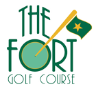 The Fort Golf Resort